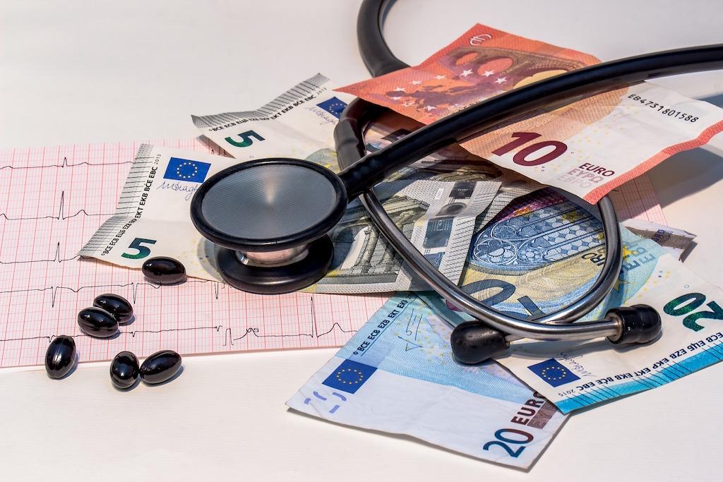 hospital-financial-assistance