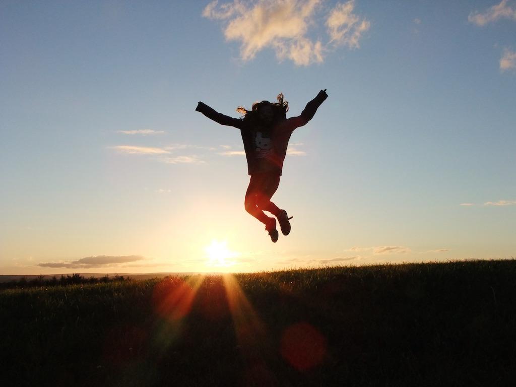 success-winning-jump