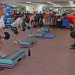 weights-group-fitness