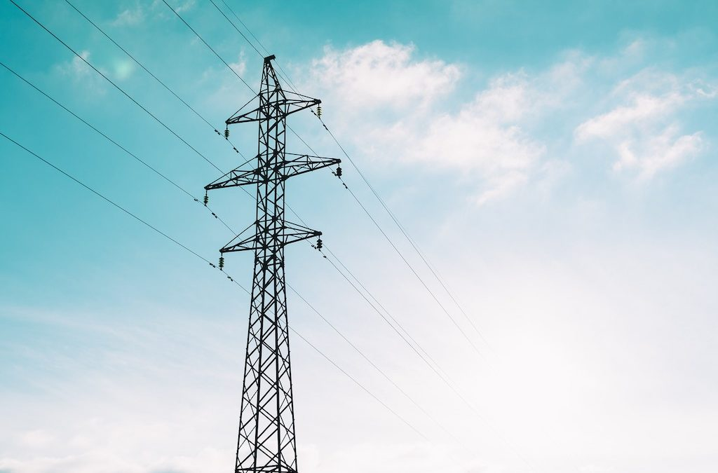 Power Transmission And Distribution – A Modern Necessity