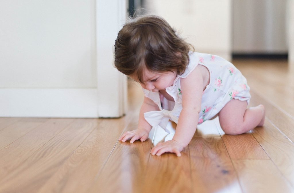 Is Underfloor Heating Right for you?