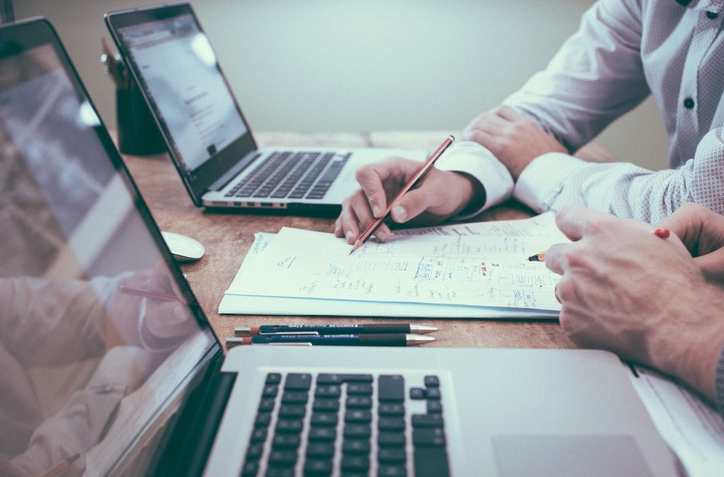 Reputation Management Consultant Reviews – Why So Many Businesses Are Opting To Outsource Their Reputation Management