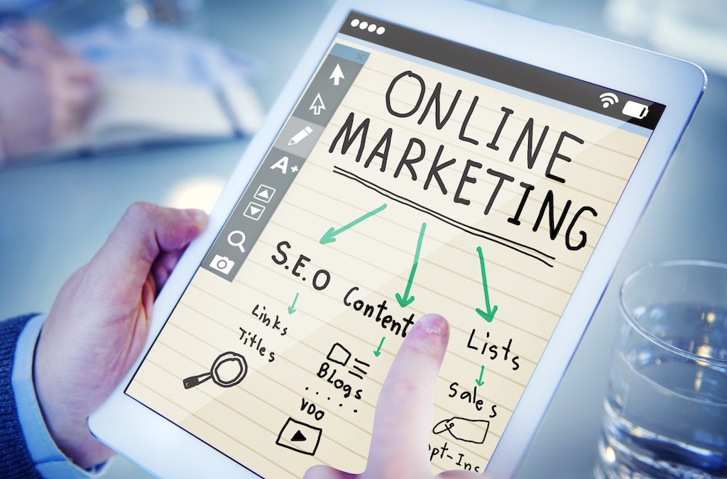 How Digitalmarketing.com Will Help Your Business