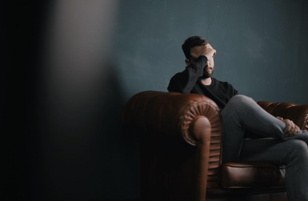 Dr. Balpal Sandhu  – How to Get Rid of a Headache