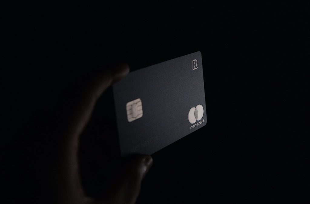 As companies shift to rethink how to develop relevant programs that deliver against their customers' needs, one fintech company is challenging the existing paradigms around credit card loyalty programs.