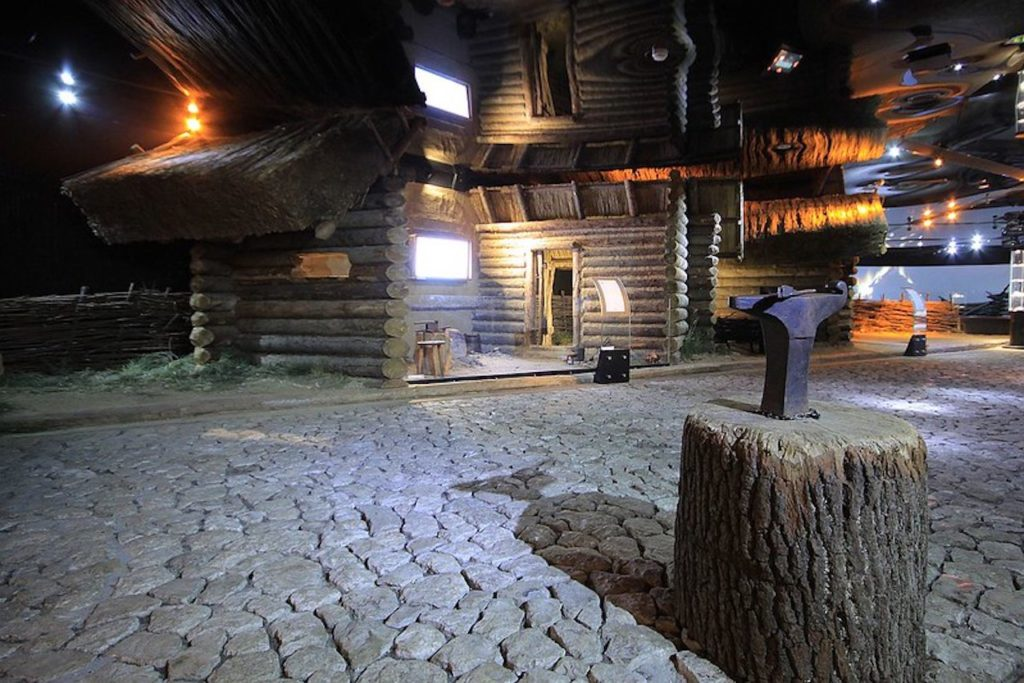 rynek-underground-museum
