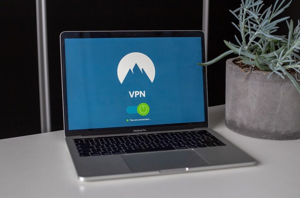 What Can You Use a VPN Like VirtualShield For?