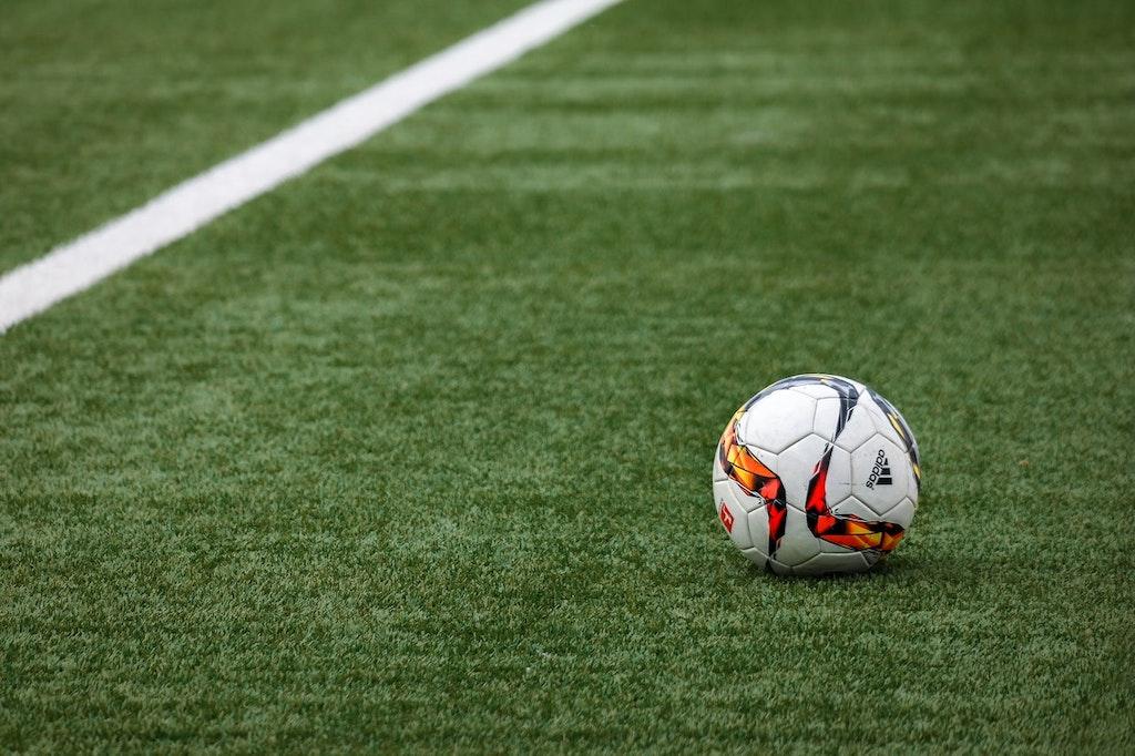 Soccer_