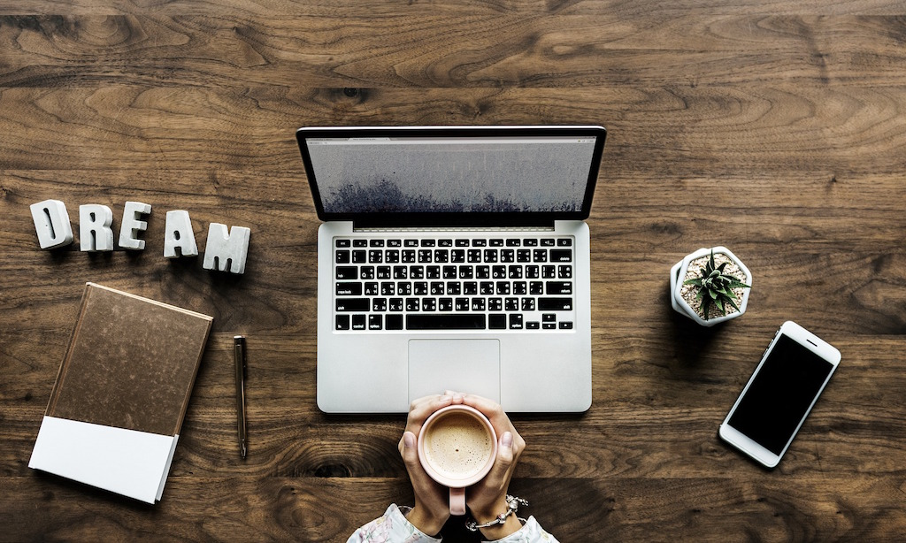 Tips for Finding Remote Work and Side Gigs