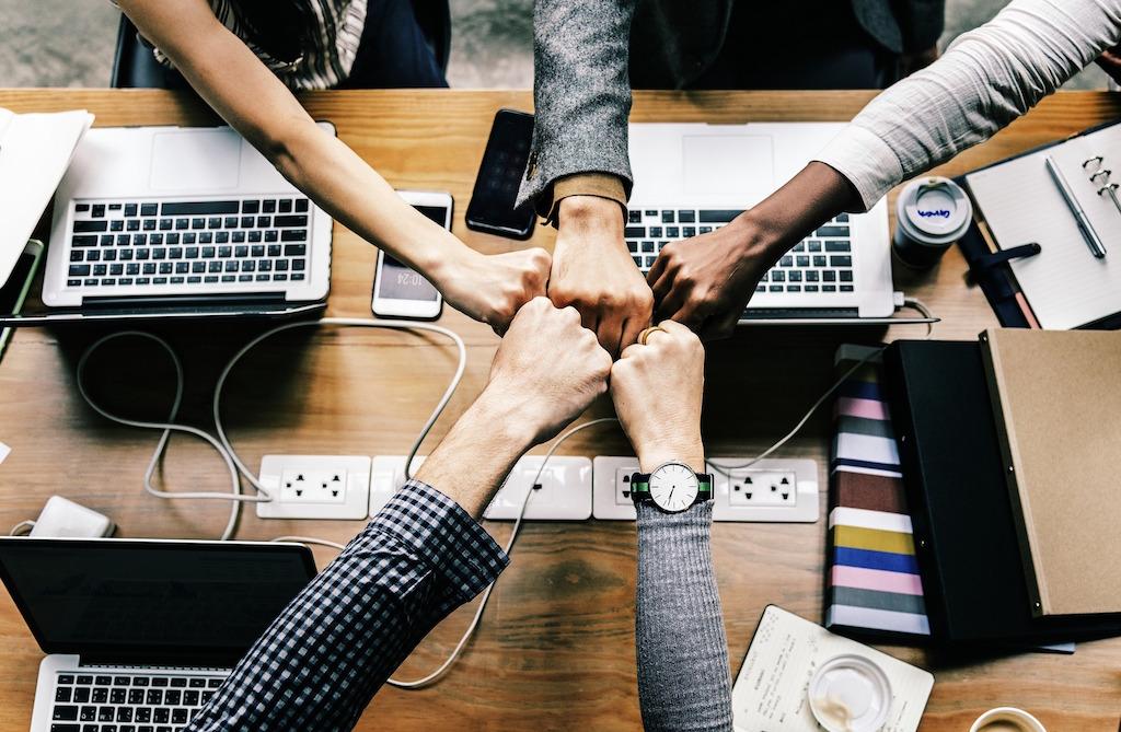 Patrick Dwyer Merrill Lynch – Setting the Winning Example that Creates Success