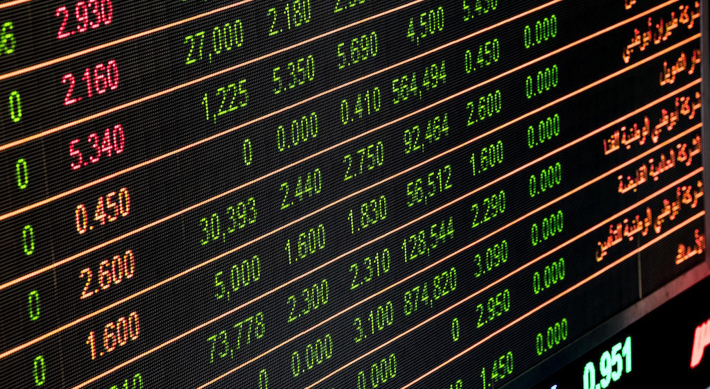 Hedge Funds: The Common Types Available to You