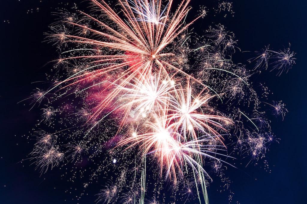 bright-celebration-explosion-fireworks