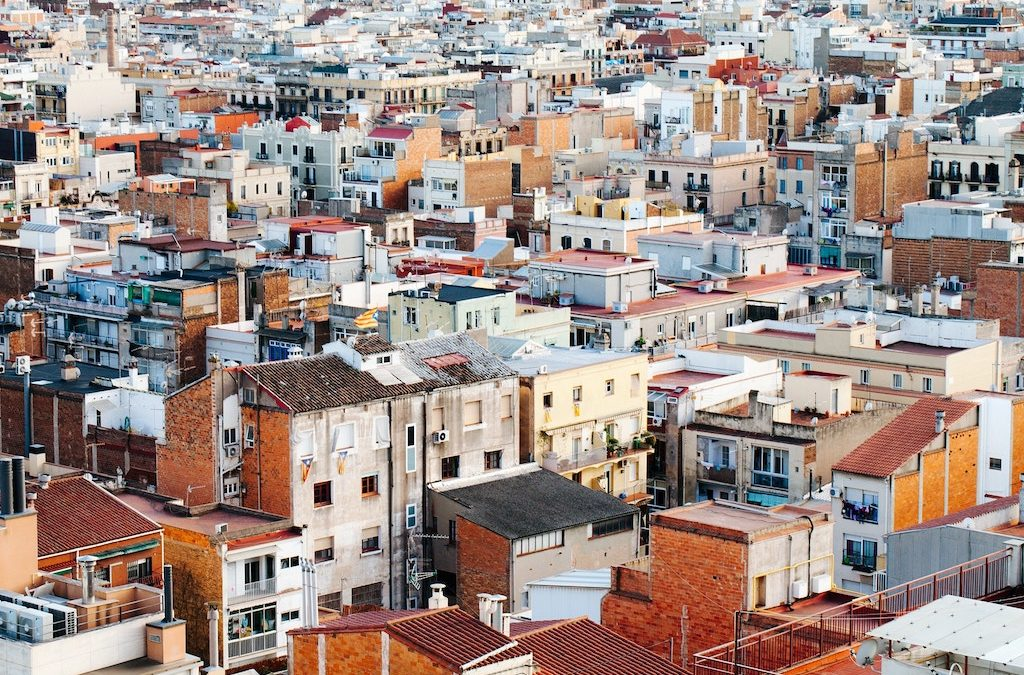 Barcelona Vacation Rentals: What To Know Before You Go