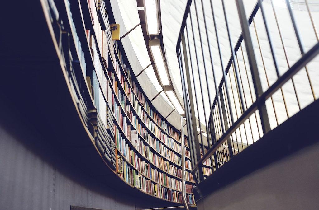 7 Ways to Improve Your College Resume