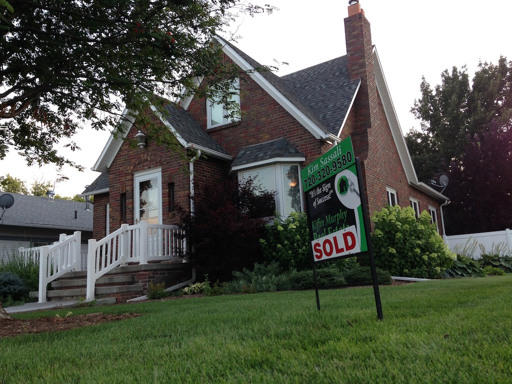 house-real-estate-market