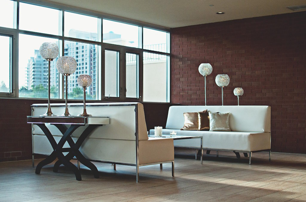 Factors That Can Make Luxury Apartments Even Better