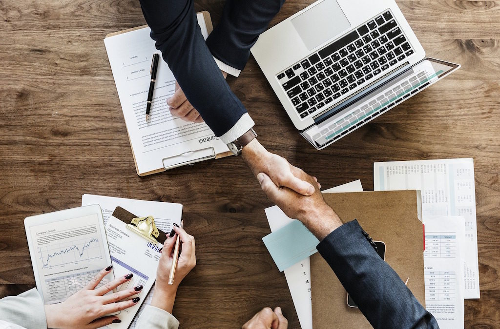 How to Hire a PR Agency to Work for You