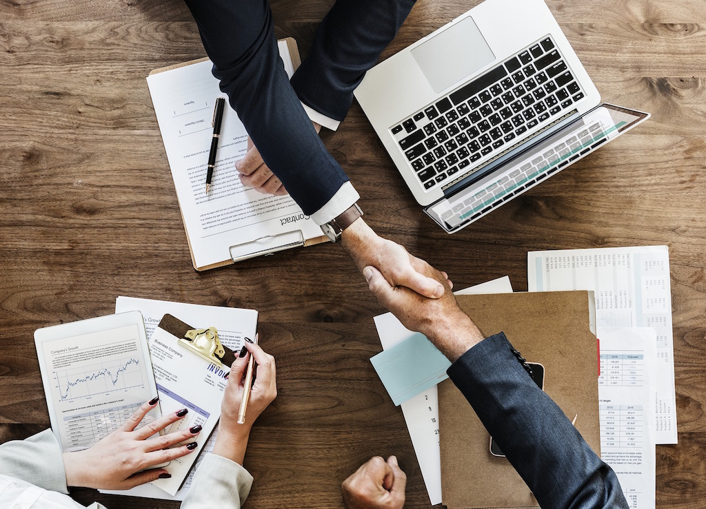 business-agreement-pr