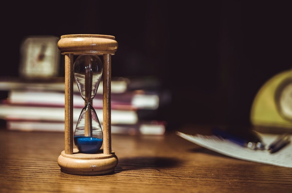 Time Management Tips For Home Based Business Owners