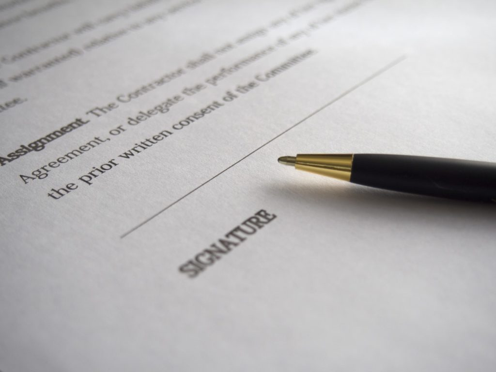 Hiring the Best Lawyer in Albuquerque