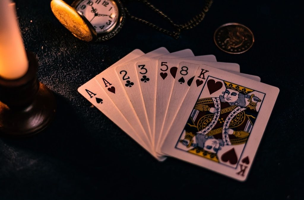 4 Reasons Why Bonus Codes are Useful for Online Gaming