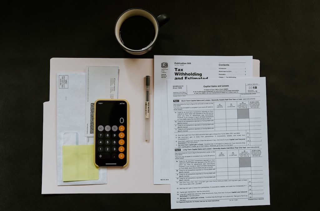 Calling the IRS directly with questions about your taxes? Prepare for long hold times and even more patience.