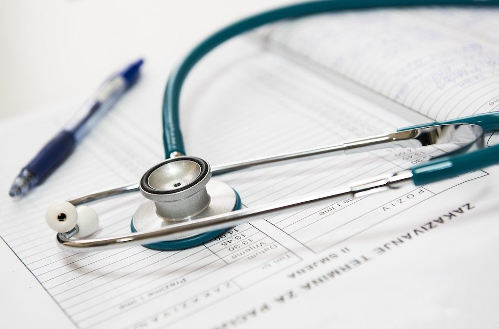 Are Florida's Medical Malpractice Laws Hurting Victims?