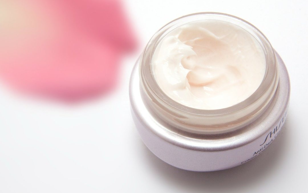 Why Pure Skin Serums are Better