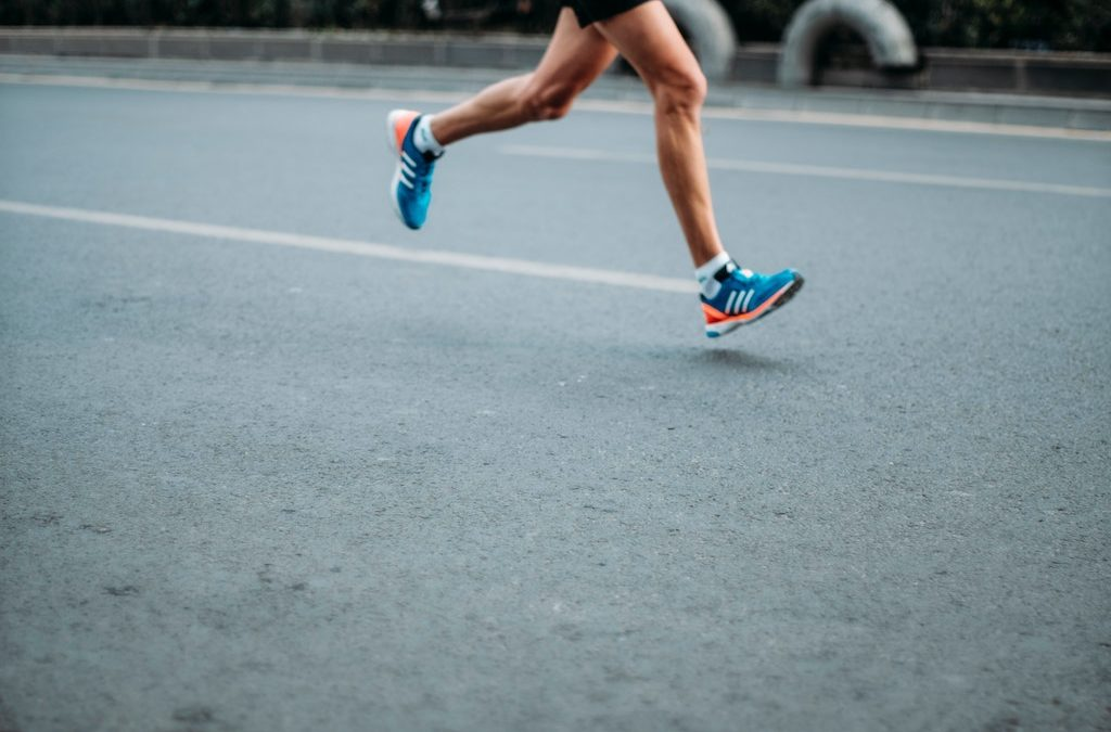 Important Tips to Remember Before Joining a Fun Run for Environmental Awareness