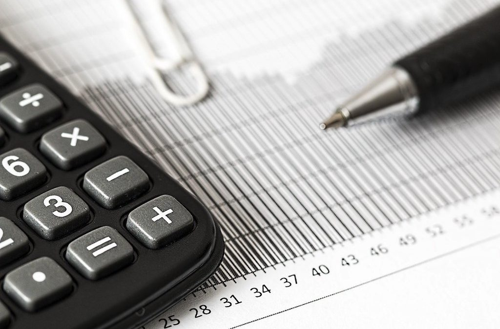 Receiving a CP504 Notice from the IRS means your expected tax refund is in jeopardy