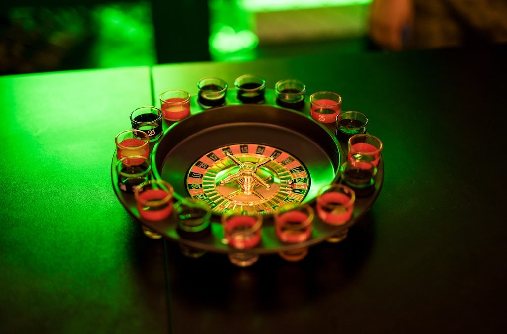 The Best Gambling Presents to Get for a Casino Fan