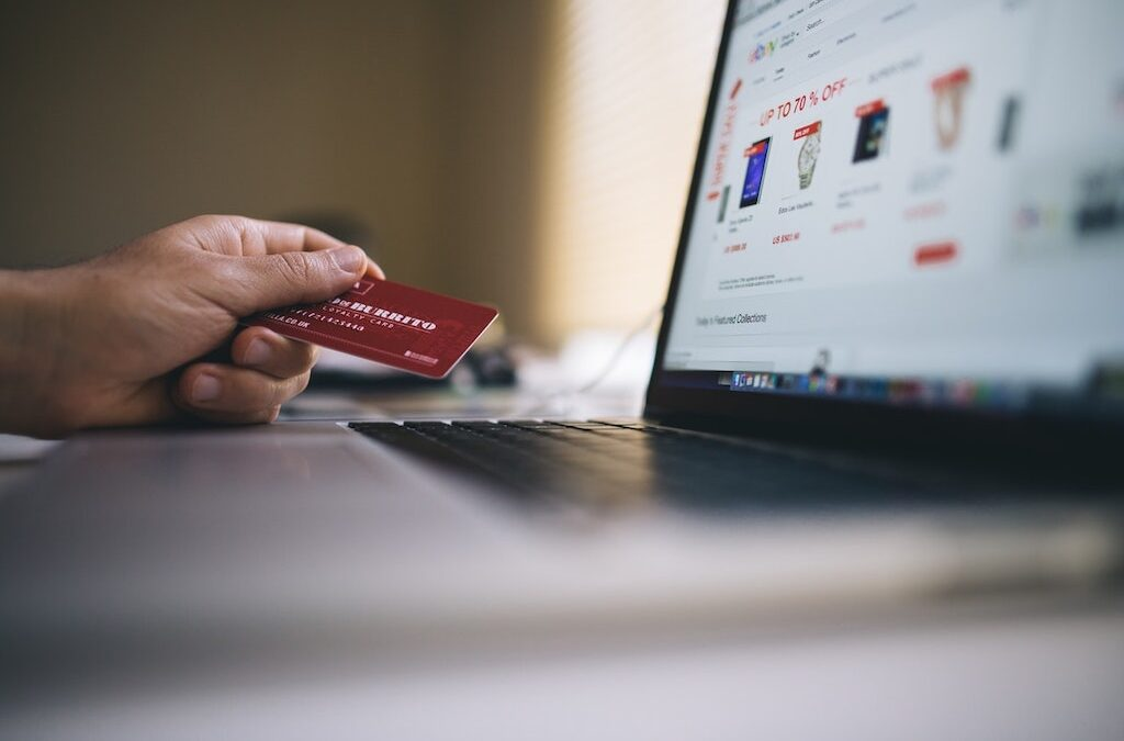 Top Consumer Reviews – Why Are Reviews Faked?