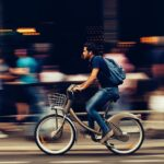 Guy-riding-a-bike