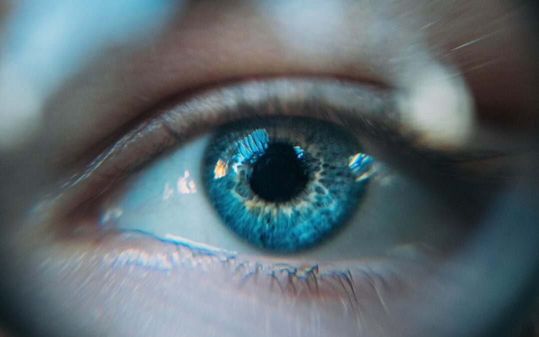 Ophthalmologist Fort Myers – When is The Right Time to Get Your Eyes Checked?
