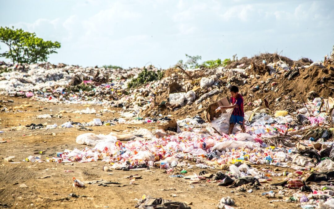 The Importance of Medical Waste Disposal