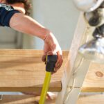 4 Emergency Plumbing Situations to Remember
