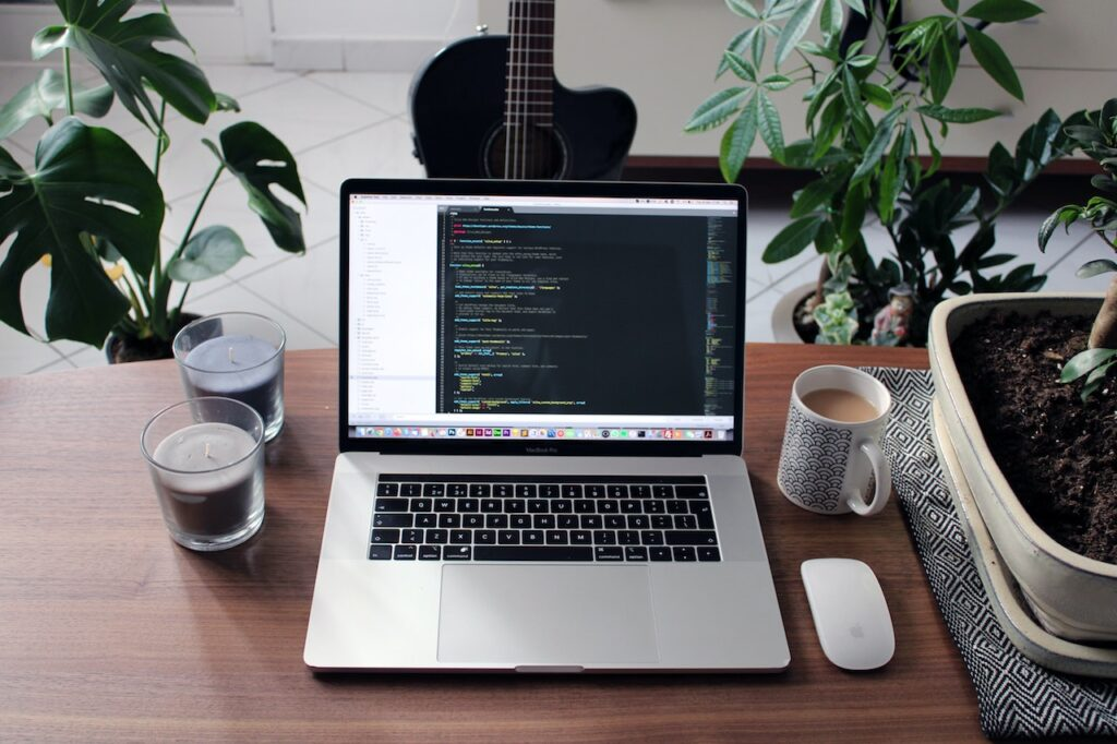 Josh Melick - Upselling 101 For Software Developers