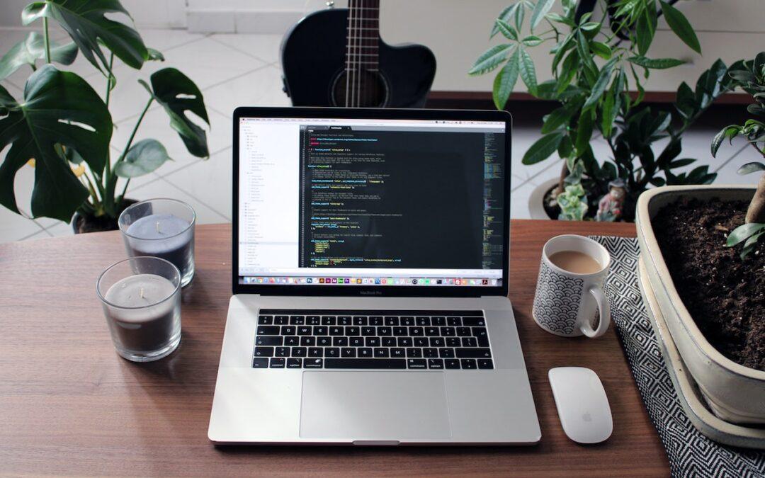 Josh Melick – Upselling 101 For Software Developers