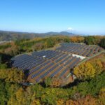 A Brief Overview of the Latest Solar Industry Trends