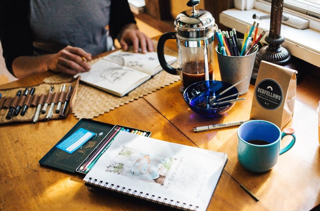 Important Considerations When Starting a Craft Business